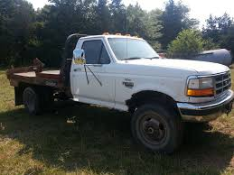 Make: Ford Model: F350 Year: 1997 Body Style: Ute/Pick-Up Exterior ... Ford F350 Flatbed Truck Best Image Kusaboshicom 1985 Flatbed Pickup Truck Item K6746 Sold May 2006 Flat Bed 60l Diesel Youtube Questions Will Body Parts From A F250 Work On 50 2008 Ford For Sale He5u Shahiinfo 1994 Dayton Oh 5001189070 Cmialucktradercom 1997 Dd9557 Ja 2017 F450 Super Duty Crew Cab 11 Gooseneck Flatbed 32 Flatbeds Dakota Hills Bumpers Accsories Flatbeds Bodies Tool Highway Products Inc Alinum Work 2014 For 184234 Hours Montgomery