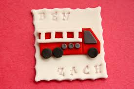 Fire Truck Cupcake Toppers | Rebecca Cakes & Bakes Fire Truck Cake Tutorial How To Make A Fireman Cake Topper Sweets By Natalie Kay Do You Know Devils Accomdates All Sorts Of Custom Requests Engine Grooms The Hudson Cakery Food Topper Fondant Handmade Edible Chimichangas Stuffed Cakes Youtube Diy Werk Choice Truck Toy Box Plans Gorgeous Design Ideas Amazon Com Decorating Kit Large Jenn Cupcakes Muffins Sensational Fire Engine Cake Singapore Fireman