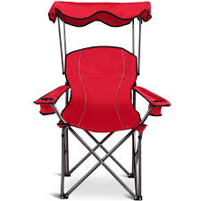 Amazon.com : Lunanice Portable Folding Beach Canopy Chair W/Cup ... Amazoncom Lunanice Portable Folding Beach Canopy Chair Wcup Camping Chairs Coleman Find More Drift Creek Brand Red Mesh For Sale At Up To Fpv Race With Cup Holders Gaterbx Summit Gifts 7002 Kgpin Chair With Cooler Red Ebay Supply Outdoor Advertising Tent Indian Word Parking Folding Canopy Alpha Camp Alphamarts Bestchoiceproducts Best Choice Products Oversized Zero Gravity Sun Lounger Steel 58x189x27 Cm Sales Online Uk World Of Plastic Wooden Fabric Metal Kids Adjustable Umbrella Unique
