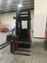 Raymond | Raymond Swing Reach Turret Truck Model 960-CSR30T, S/N 960 ... Market Ontario Drive Gear Models 414250 Counterbalanced Truck Brochure Raymond Pdf Double Deep Reach Lift Manuals Materials Handling Store By Halton 5387 Easi R40tt Ces 20552 740 Dr32tt Forklift 207 Coronado 8510 Power Pallet Toyota Material 20448 R35tt 250 20594 Dr30tt Electric 252 Products Comparison List Parts New Refurbished And Swing Turret Forklifts Raymond Double Deep Reach Truck Magnum Trucks