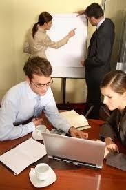 formation à distance assistant administratif