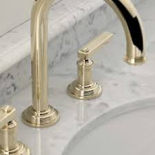 Ammara Faucets Series 14 by Kitchen Waterstone Faucets