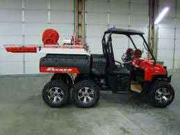 RKO Enterprises | UTV Fire / Rescue Units Firetruck Golf Cart For Sale Youtube Our History Wake Forest Fire Department Rko Enterprises New 2018 Polaris Ranger Xp1000 Rescue Afvd And The Flame Red Eastern Carts Man Woman Transported To Hospital After Golf Cart Flips On Multi Oxland Manufacturer Of Golfcourse Accsories Driving Range Photo Gallery Indian River Vol Co Project With Truck Theme Pinterest We Just Got A New Shipment Ricks Specialty Vehicles Cricket Sx3 Amazing The Villages Custom Video Review Club Car Chassis By Apex Tinker Things Tkermanthings Twitter