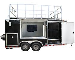 Jacksonville, Florida Tailgating Services | Tailgate Group Moving Truck Rental Baton Rouge Best Resource Charlotte Nc Ryder North Carolina Budget Beleneinfo Abf Relocube Container Review In Southside Estates Jacksonville Fl Atlantic Rentals Prices Duval Asphalt 7544 Philips Highway 32256 Do You Nyc Unlimited Mileagemoving Florida