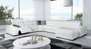 canape mobilier de magasin de canapés et literie à marseille la mobilier de
