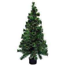 5ft Christmas Tree Asda by Cheap Fibre Optic Christmas Tree Prices Online Pi Uk