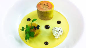 une royale en cuisine les 3 barbus in anduze restaurant reviews menu and prices thefork