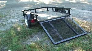 4X6 LANDSCAPE ATV TRAILER I BOUGHT ON CRAIGSLIST 250.00 - YouTube Used Car Dealership Georgetown Ky Cars Auto Sales Tsi Truck Craigslist For Sale 1994 Geo Metro For As Is By Original Owner Youtube Pat Obrien Chevrolet South New Dealer In Medina Denver And Trucks Co Family Work Barn Find Rare 1958 Apache 4x4 Napco Pickup