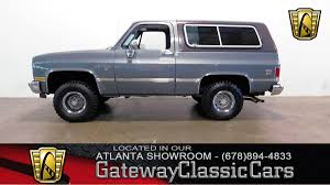100 1988 Chevy Truck For Sale Chevrolet For Sale 2151387 Hemmings Motor News