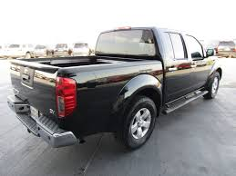 2013 Used Nissan Frontier 2WD Crew Cab SWB Automatic SV At The ... Used Nissan Frontiers For Sale Less Than 5000 Dollars Autocom 2004 Frontier 2wd Sc Crew Cab V6 Supcharger Automatic 1990 Nissan Truck 1600px Image 3 Truck Lifter Work Platform Lift Oilsteel 19 Mts 2018 King 4x2 Desert Runner At The History Of Usa Cars Chicago Il Trucks High Quality Auto Sales Used Titan Ross Downing In Hammond And Gonzales 4x4 Pro4x Truck 2016 Overview Cargurus Nissan Wheels Lebdcom