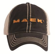 Orange Mack Truck Hat Bigking Keywords And Pictures Home Mack Boots Work Shoes Safety Mack Truck Cars Disney From The Movie And Game Friend Of Hat Seball Ball Cap New H3 Hdgear Black Tan Vintage Snapback Hat Cap Top Deals Lowest Price Supofferscom Wordmark Camo Mesh Cap Shop Big Trucks Hats Ideal Truck Yeah Trucker Autostrach Merchandise Black Khaki Shelby Cobra Bdsheh111 Free Shipping On Orders Over 99 At Mesh Baseball Mack Fitted Fit Bulldog Semi Flex Stretch Trucker Gold