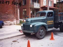 RM Sotheby's - 1942 Ford 1 1/2 Ton Dump Truck | The Fawcett Movie ... Truck 1 Ton Chevy Pictures Collection All Types 1998 Chevrolet Dump With Chipper Box For Sale Online 1931 1189ton For Classiccarscom Rhadvturesofcitizenxcom Used Commercial Cat As Well 1973 Ford F350 Dump Truck 1ton Grain Bed Disc Pb Ps Hydraulic Kit From Northern Tool Equipment China 25 Tons Dumpermini Lightminitipperrclorrydump Oregon 2000 3500 Dually Pto Deisel Manual Turbo Rm Sothebys 1942 12 The Fawcett Movie M51 Cab Cversion Real Model Rm35063 2017