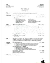 How To Write A Perfect Resume Make An Excellent Examples Objective ... How Write A Good Resume Impressive Cvs Best Format Cover How To Make Great Resume For Midlevel Professional Topresume Build Great Eymirmouldingsco Good Job Unique Templates For Free Novorsumac2a9 To Functional The Perfect Someone With No Experience Youtube 17 Things That Make This The Rsum Business Insider A Letter Cv Okl Rumes Leonseattlebabyco Build Symdeco Write Perfect An Excellent Examples Objective Enomwarbco Gallery Of