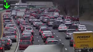 AAA Predicting 37 Million Travelers On The Roads For Memorial Day ... Penske Truck Rental 2136 N Prospect Ave Milwaukee Wi Renting Customer Testimonials Semi Best Resource Opens Collision Repair Center In Annapolis Junction Md Team News Verizon Indycar Series Race Report 5th Wheel Fifth Hitch Moving Las Vegas Pictures View And Submit Photos Of Storms Storm Damage Near You Usstorage Depot Usstoragedepot Twitter Seattle Hertz Pick Up Wa Airport Midnightsunsinfo Stock Photos Images Alamy Racing