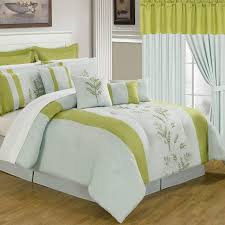 unique master bedroom comforter sets 100pct polyester material