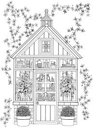 Welcome To Dover Publications Free