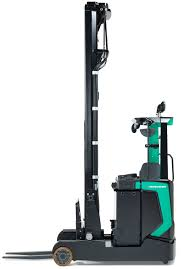 Reach Trucks : 1.4t – 2.5t – Sit-on Reach Trucks Forklift Hire Linde Series 116 4r17x Electric Reach Truck Manitou Er Reach Trucks Er12141620 Stellar Machinery Trucks R1425 Adaptalift Hyster New Forklifts Toyota Nationwide Lift Inc Cat Pantograph Double Deep Nd18 United Equipment Contract Hire From Dawsonrentals Mhe Raymond Double Deep Reach Truck Magnum 1620 Engine By Heli Uk Amazoncom Norscot Nr16n Nr1425n H Range 125 Hss For Every Occasion And Application Action Crown Atlet Uns 161 Material Handling Used