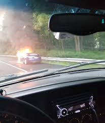 A Tesla Model S Caught On Fire On The Highway After 'hitting A ... Mclaren 675lt Is 220 Pounds Lighter Than 650s Motor Trend A Tesla Model S Caught On Fire The Highway After Hitting A Lakoadsters Build Thread 65 Swb Step Classic Parts Talk Technical Porter Vs Smitys Mufflers The Hamb 58372 Ford F350 High Lift From Ihaveabruiser Showroom Custom Ignite Your Ride Performance With Best Glass Pack Muffler What 33 More Hp Mufflers That Dont Flow Any Hot Rod Chevy Truck Big Window W Air Bagged Rear Suspension Matte Blue Gmc C10 Suburban And Blazersjimmys 6066 6772 7387 Atlis Vehicles Startengine Retro Flashback Feature Glasspacks Thrushes Oh My Clear Coat Bandit Strikes Again 1949 Chevrolet Pickup