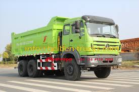 Buy Best Chinese Truck Euro3 380hp Air Condition Beiben Dump Truck ... Transformer Forklift Air Truck Trucks Delivery Youtube Knife Vacuum And Utility Locating Equipment Holt Services Military Usa Army Corps Operations Vehicles Fuel Big Nasty Custom Ride Intertional Burnoutsraceway Flow Around Pickup Truck In Wind Tunnel With Slow Motion Smoke Suspension Basics For Towing Mobile Fayetteville Fd Safe Systems Us Navy Fire At Pensacola Naval Station Florida Marine Planar Diesel Heaters The 1939 Plymouth Radial Visits Jay Lenos Garage Engine