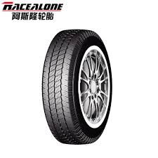 Cheap Car Tires | 2018-2019 Car Release, Specs, Price New Tire Tread Depth 82019 Car Release And Specs Officials To Confirm Storm Damage Caused By Straightline Gusts Yokohama Corp Cporation Unlimited Memories Created While Tending Fields Monster Truck Tires Price Hercules Shireman Homestead About Kenda Cporate Locations 52 Weeks Of Columbus Indiana Page 30 Trailer Wheels