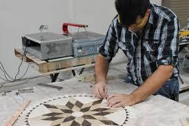 Florida Tile Grandeur Nature by News U0026 Updates For Designer Tile In Las Vegas