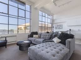 99 New York Style Bedroom Style Light Filled Large 1 Bedroom In Iconic Heritage Building Richmond