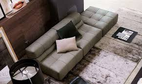 Tufty Time Sofa Nz by Download Sofa Textures Ray By B U0026b Italia