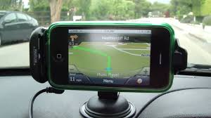 Advantages Of GPS Tracking | The Benefits Of Using Truck Gps Systems For Your Business Reviews On The Top Garmin Rv Models In 2018 Tracking Fleet Car Camera Safety Track 670 Truck6gps Satnavadvanced Navigaonfreelifetime Jsun 7 Inch Navigation Navigator Android Rear View Camera Tutorial Profile Dezl 760 Lmt Trucking And 780 Lmts Advanced Trucks 185500 Bh Amazoncom Tom Trucker 600 Device Leadnav Best Youtube Go 720 Lorry Bus Semi All Europe