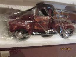 RARE 1947 Studebaker