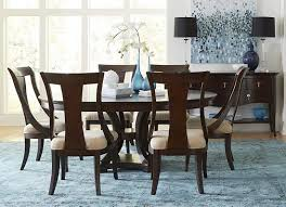 Havertys Dining Room Furniture by Dining Room Tables At Havertys Dining Rooms Arden Ridge Trestle