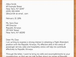 Letter Address Format Usa Valid Friendly Letter Format Inside