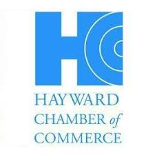 connexions 54 by chamber of hayward chamber of commerce services aux entreprises hayward