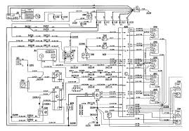 Volvo Vn Series Stereo Wiring Diagram - ~ Wiring Diagram Portal ~ • Caterpillar Forklift Linkone Parts Catalog 2012 Youtube Volvo Vn Series Stereo Wiring Diagram Portal Vn Series Truck Equipment Prosis 2010 Spare Parts Catalogs Download Part 4ppare Auburn Fia Data For Analysis Engine For 3 2 Free Vehicle Diagrams Truck Catalog Honda Rancher 350 Trucks Heavy Duty Drivers Digest App Available Apple Products Vnl Further Mk Centers A Fullservice Dealer Of New And Used Heavy Trucks