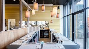 die besten restaurants hamburgs 20 top adressen kiekmo