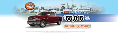 New And Used Chrysler, Dodge, Jeep And RAM Dealer Wasilla   Lithia ... New Used Chrysler Jeep Dodge Ram Dealer Redlands Buy American Cars Trucks Agt Your Official Importer Halifax Dealership Bowie In Tx Wise County Mount Airy Cdjr Fiat Indianapolis And Bayshore Baytown Bob Howard Oklahoma City Okc Karmart Cjdrf York Auto Crawfordsville In Ken Garff West Valley