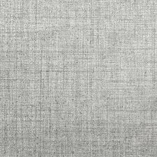 Canvas Tweed Matte 1169 In X Porcelain Floor And Wall Tile