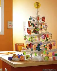Office Cubicle Christmas Decorating Ideas by 100 Christmas Office Decorating Ideas Images Christmas