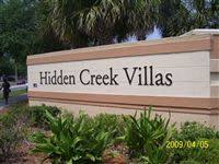 Orlando FL Section 8 Apartments For Rent Show Me The Rent