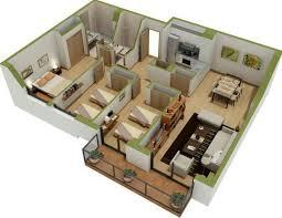 Homestyler Floor Plan Tutorial by 31 Best Doll House Ideas Images On Pinterest Dollhouse Ideas