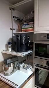 endlich eine gut durchdachte küche ikea fertiggestellte