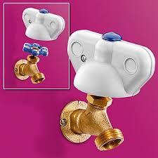 Faucet Handle Puller Definition by 45 Best Arthritis Design Form Images On Pinterest Arthritis
