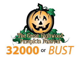 Celebrate Highwood Highwood Packs In The Pumpkins At Annual Fest by 141 Best Little Events Images On Pinterest