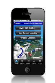 New Smartphone Apps From Michelin Michelin Receives Sima 2017 Innovation Gold Medal For 2 In 1 Ltx Ms2 Tirebuyer Truck Tires Productservice 88 Photos Facebook Michelin Tyre Dealers Visit Ballymena Production Site 2013 Used Volvo Vnl670 Dealer Certified All New Bfg Commercial Tire Co On Twitter We Are Now An Official Gelenk By Takbeom Heogh South Korea Challenge Design Xps Traction Car Wheel Allignmen Kondalampatti Salem X Line Energy Tyres Best Fuel Efficiency Bfgoodrich Selected As Official Ducks