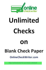 Online Check Writer On In 2019 | Check Printing Software ... Checks Unlimited Coupon Codes 2018 Or Offer Checksunlimited Coupon Codes When Does Nordstrom Half For Styles Check Company Storenvy Code Discounts Idme Shop Automatic Discount Fan Gear Unlimited Coupons Website Deals Custom Under 5 Per Box Shipped Hip2save Where To Buy Avoid Your Bank Save Money Bankrate Code Up To 50 Off Special Offers Active Coupons Dec 2019 Huge Simplicity Uggs Free Shipping