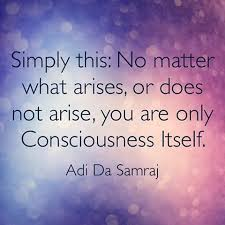 From The Free Online Book Consciousnessitselforg Adidaquotes Quote Quotes Love