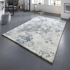 kurzflorteppich fontaine teppich design kurzflor teppiche