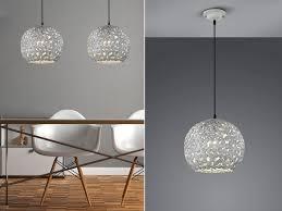 leuchten leuchtmittel led 4 watt hänge leuchte esszimmer