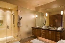 interior task lighting fixtures wearefound home design