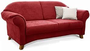 suchergebnis auf de für sofa landhausstil
