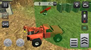 100 Tow Truck Games Emergency Simulator Offroad And City Android Mobile